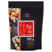 House of Asia Ryż do sushi 500 g