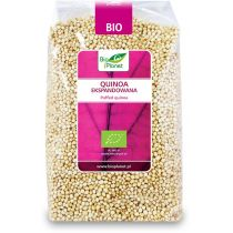 Bio Planet Quinoa ekspandowana 150 g Bio