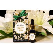 Song Of India Olejek zapachowy - Lily of the Valley 10 ml