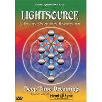 Lightsource Deep Time Dreaming