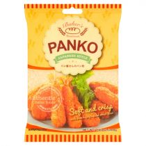 Asian Food Panierka panko 200 g