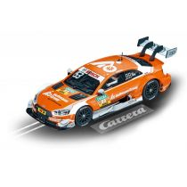 Digital Pojazd Audi RS 5 DTM J Green No 53 Carrera