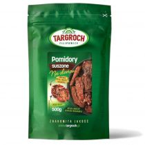 Targroch Pomidory suszone 500 g