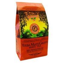 Mate Green Yerba Mate Mas Energia Guarana 400 g