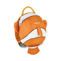 Plecaczek LittleLife Animal - Nemo