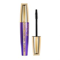 LOreal Paris Volume Million Lashes So Couture tusz do rzęs Black 9.5 ml
