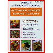 Kuchnia Fit 2 Wspólne Gotowanie Konrad Gaca Książka W