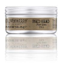 Bed Head For Men Matte Separation matowy wosk do włosów