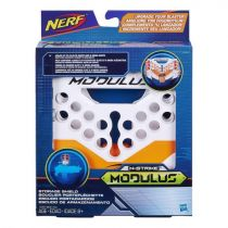 Nerf Modulus Storage Shield Hasbro