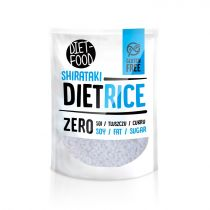 Diet-Food Makaron konjac rice 200 g