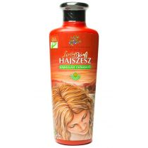 Herbaria Banfi Wcierka do włosów Lady 250 ml