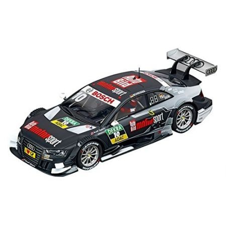 Digital 132 Audi RS 5 DTM T. Scheider No 10 Carrera