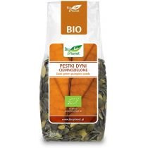 Bio Planet Pestki dyni 150 g bio