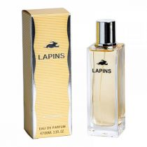 Real Time Lapins Woda perfumowana 100 ml