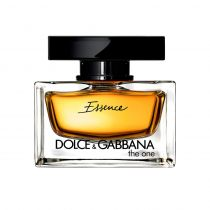 Dolce & Gabbana The One Essence Woman Woda perfumowana 65 ml
