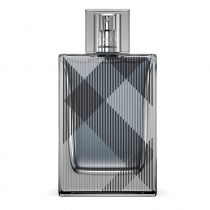 Burberry Brit For Him Woda toaletowa 100 ml