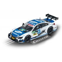 Digital Pojazd BMW M4 DTM M Martin No 36 Carrera