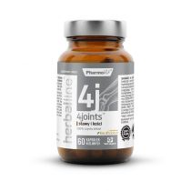 Pharmovit 4joints 60 kaps.