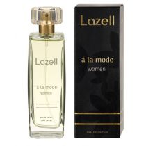 Lazell Woda perfumowana A La Mode Women 100 ml