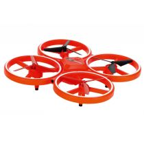 Quadrocopter na radio Motion Copter 2,4GHz 503026 Carrera Carrera Toys
