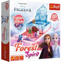 Forest Spirit Frozen 2 TREFL