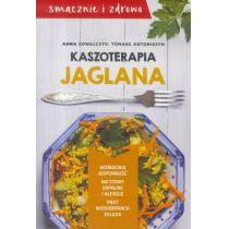 Diety i odchudzanie › Diety i zdrowe odżywianie w Bee.pl