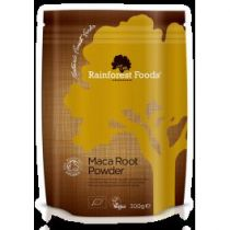 Rainforest Foods Maca bio 300 g
