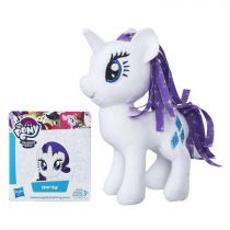 Maskotka My Little Pony Pluszowe Kucyki Rarity Hasbro