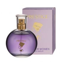 Lazell Prestige For Women Woda perfumowana spray 100 ml