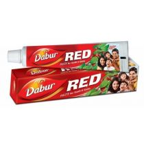 Dabur Pasta do zębów Red 200g 200 g
