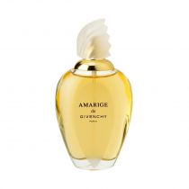 Givenchy Amarige Woda toaletowa 30 ml