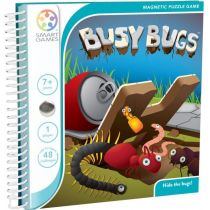 Smart Games Busy Bugs (ENG) IUVI Games