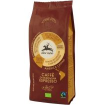 Alce Nero Kawa 100% arabica espresso fair trade 250 g Bio