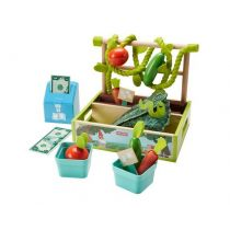 Fisher Price. Supermarket stragan GGT62 Mattel