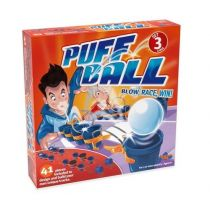 Puff Ball 3 TOMY