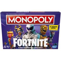 Monopoly Fortnite 2.0