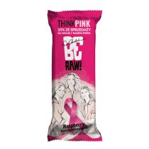 BeRAW Baton Energy Think Pink 40 g