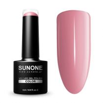 Sunone UV/LED Gel Polish Color lakier hybrydowy B13 Bibi 5 ml