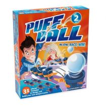 Puff Ball 2 TOMY