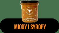 Miody i syropy >>