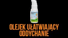 Olejek ułatwiający oddychanie >>