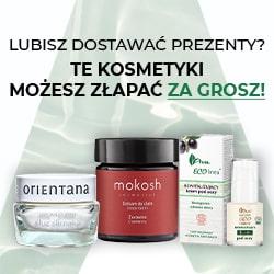 Produkty za 1 grosz >>
