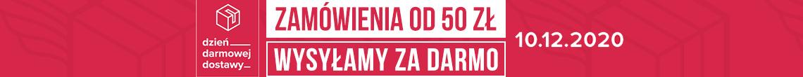 Dzień Darmowej Dostawy w Bee.pl