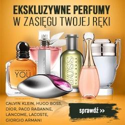 Perfumy >>